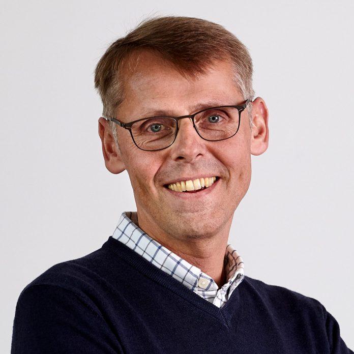 Christian Naczinsky