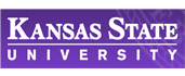 Department of Chemistry - Kansas State University