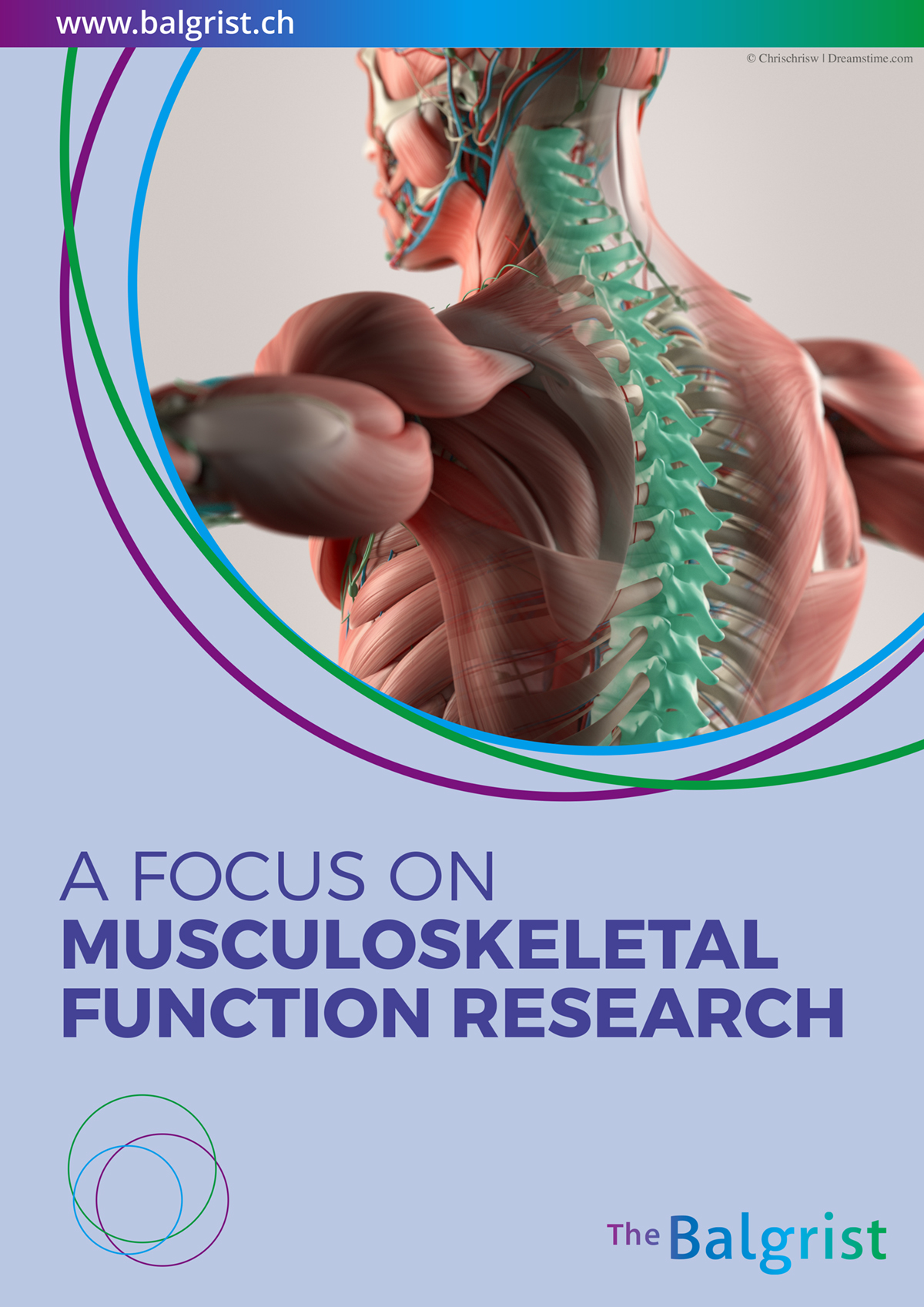 musculoskeletal function research