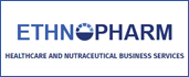 EthnoPharm Group