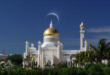 brunei death penalty, Syariah Penal Code Order