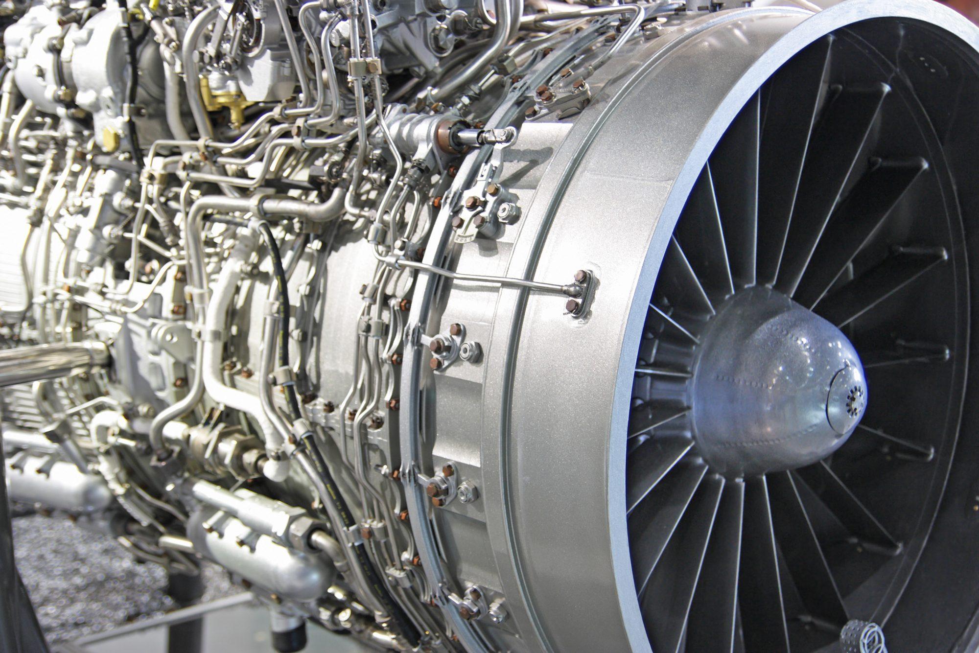 Rolls Royce Jet Engine Ebook