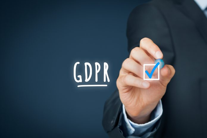 GDPR one year on, compliant, compliance regulations