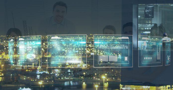 urban technology framework