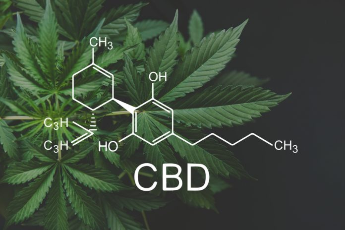 Cannabinoids for therapeutic