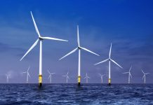 renewable energy market in Asia