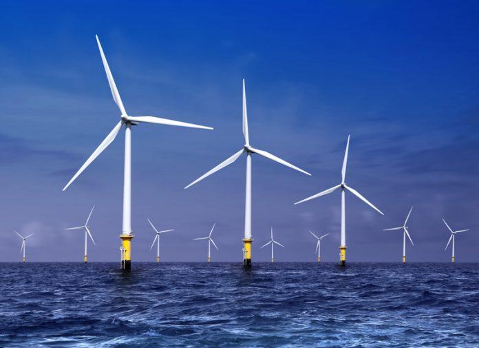 renewable energy market in Asia