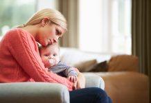 Maternal Mental Health, Postnatal depression