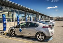 zero-emission transport innovations