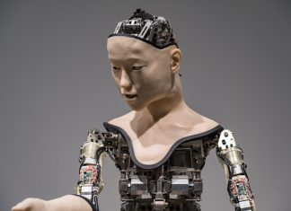 robot therapists, technical university of munich