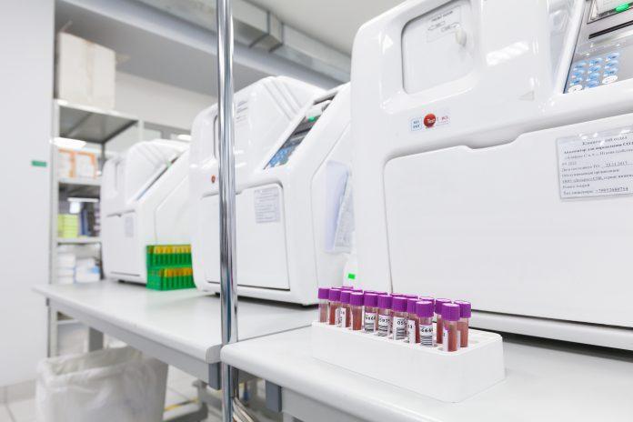 biobanking initiatives, precision medicine