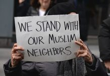online terror, christchurch call to action