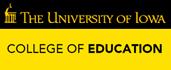 College of Education - University of Iowa
