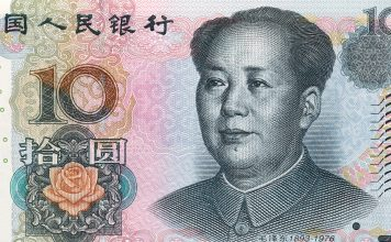proactive fiscal policy, China minister
