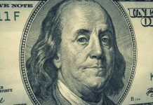 american dream of prosperity, business leaders