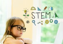 dream stem project