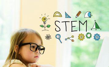 dream stem project