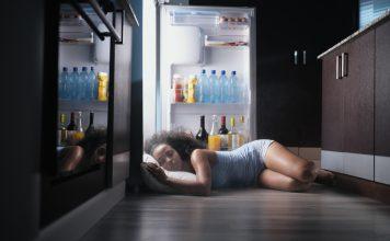 sleeping problems, CBD oil