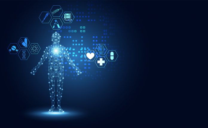 digital health era