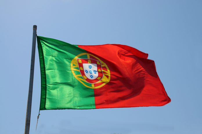 expand into portugal