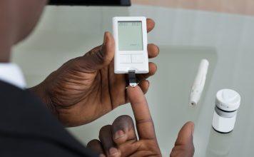 type 2 diabetes develops