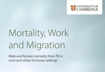 work and migration