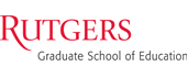 Rutgers - Graduate School of Education