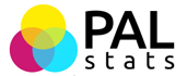 PAL Stats Limited