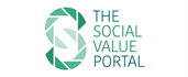 Social Value Portal Ltd