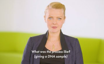 whole genome sequencing, molecular biologist