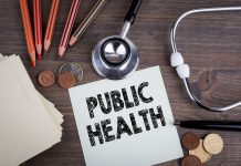 investments in public health