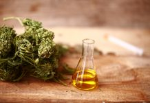 is cbd oil safe,benefits of CBD oil, safety and benefits of CBD oil