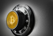 securing your cryptocurrencies