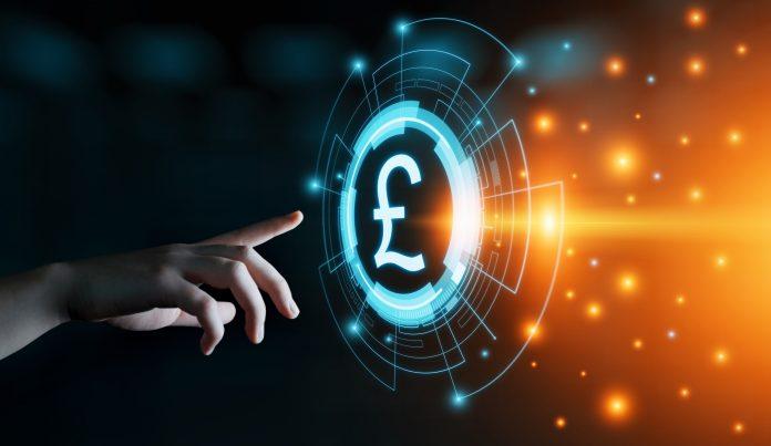 reinvent banking