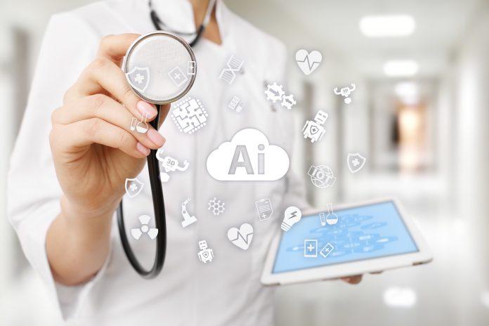transforming healthcare
