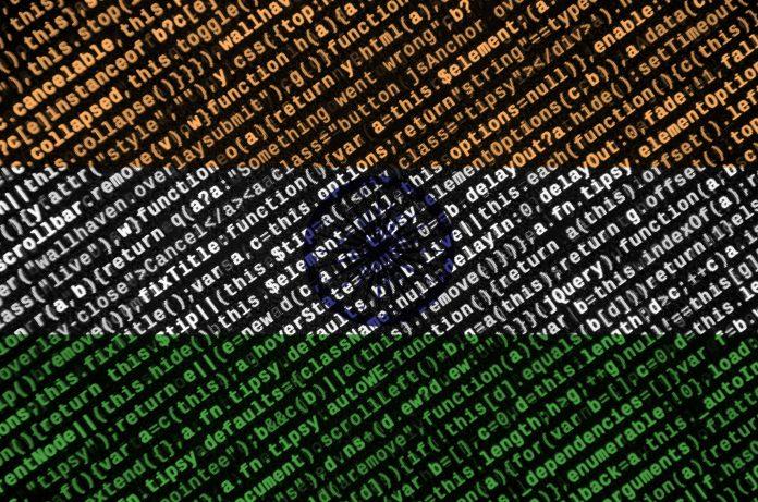 UK-India tech