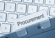 flexible procurement capability