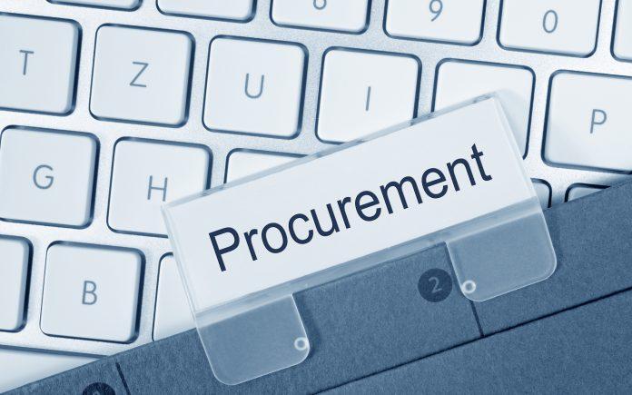 flexible procurement capability