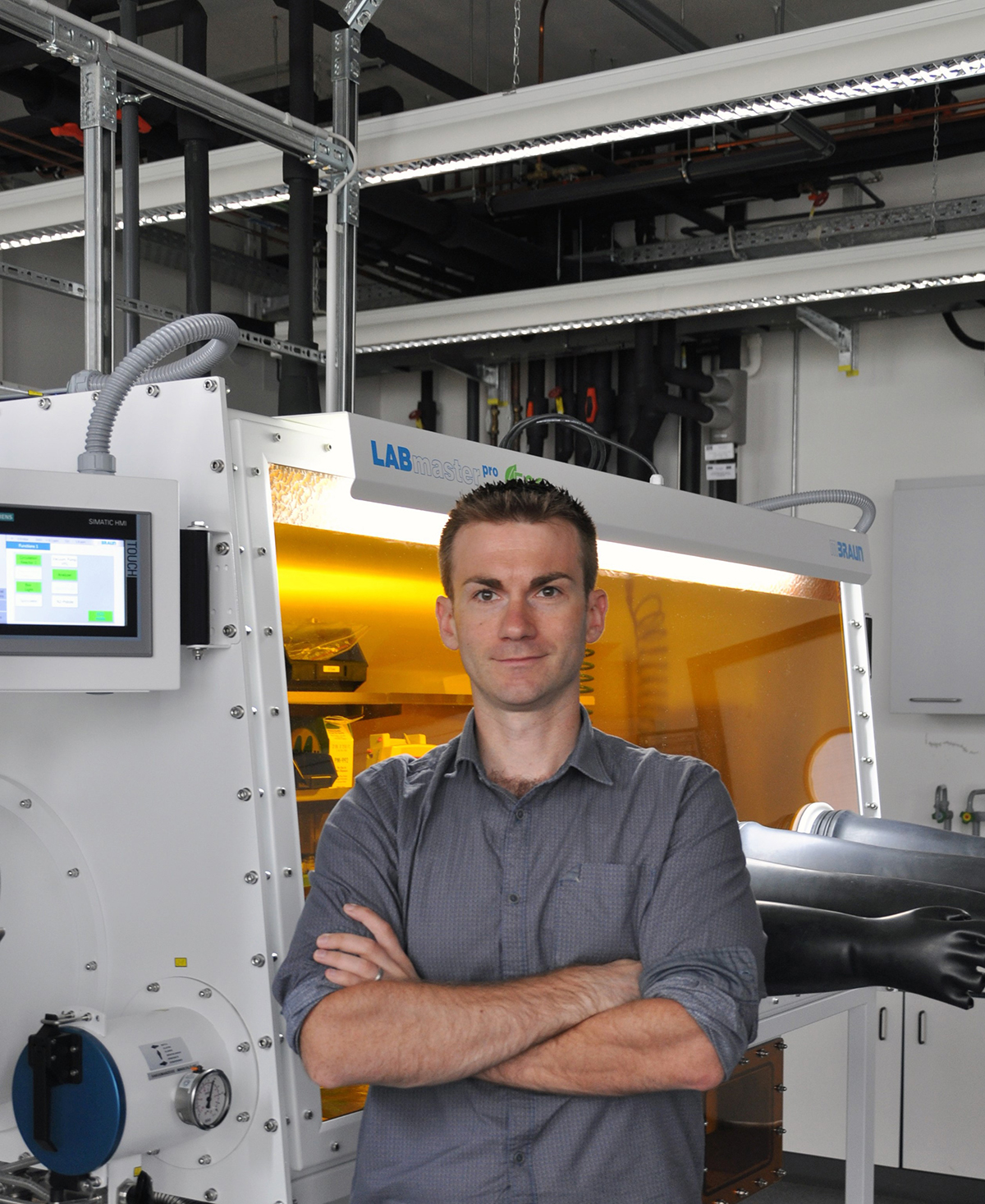 carbon nanotube, nanotechnology