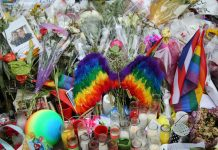 impact of stonewall, pride month, immigration