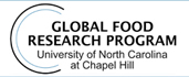 Global Food Research Program