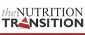 Nutrition Transition Program