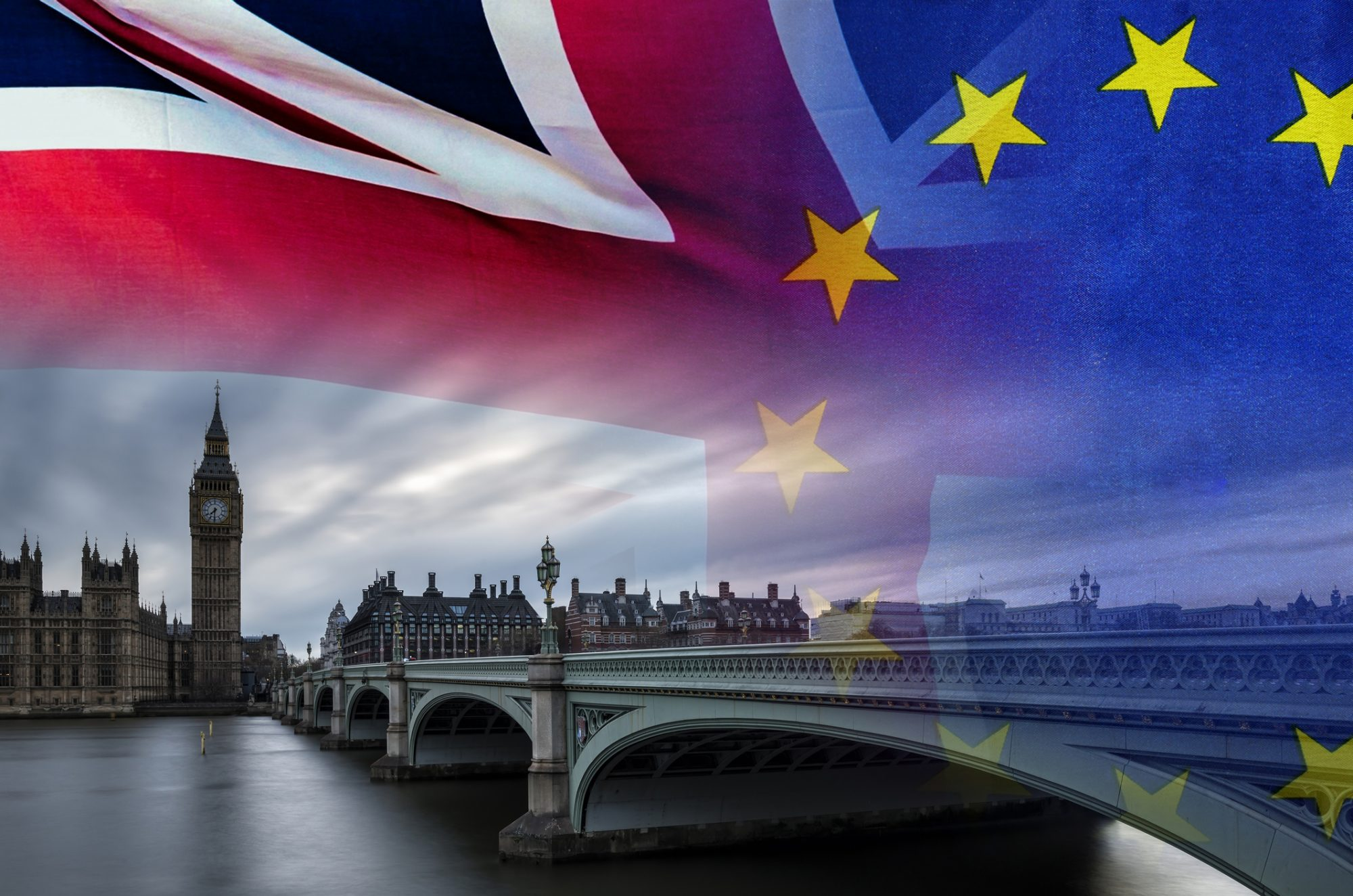 Operation Yellowhammer: What is the leaked No-Deal Brexit plan?