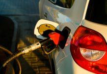 petrol price surges