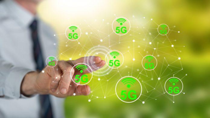 next-generation 5G
