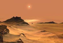 rosalind franklin mars rover, pancam