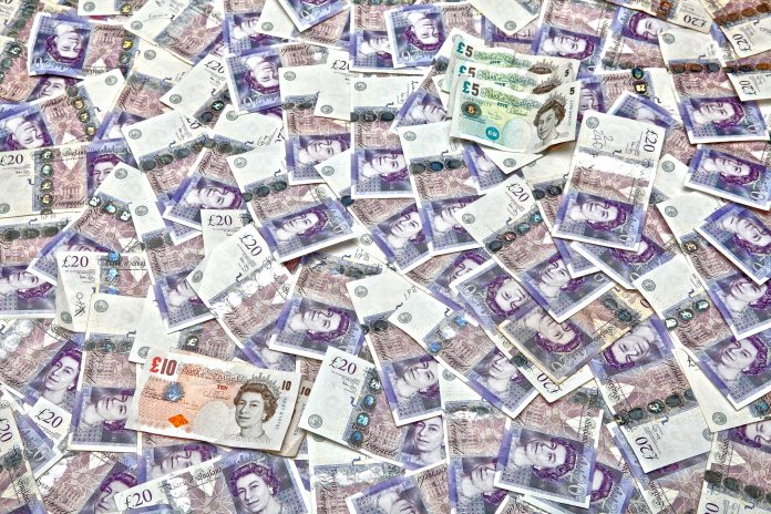 anti-money laundering laws, no deal brexit