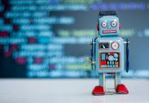 a human hacker, artificial intelligence