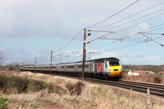 price increase, train fares