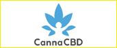 Canna CBD Limited